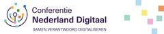 Conferentie Nederland Digitaal 2021