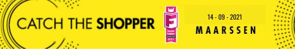 Catch the Shopper 2021