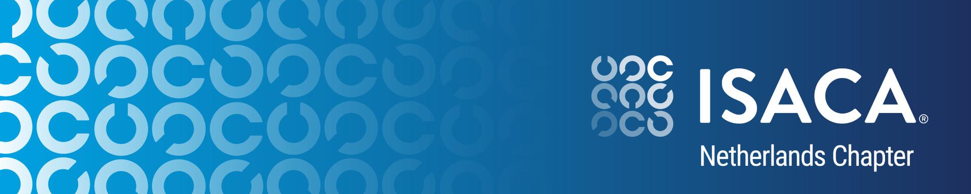 ISO27701 (Privacy Information Management System) Lead Auditor training najaar 2020 (Kopie)