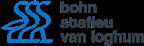 Congres Zorgonderwijsvernieuwers   21 april 2021
