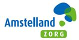 StAZ Symposium Van Vinken naar Vonken