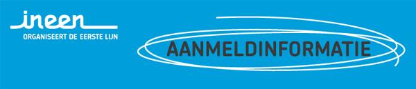 Tweeluik Webinar Regionalisering en Mandaat