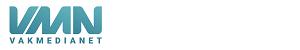 Outlook Masterclass op 19 januari 2021