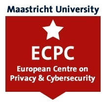 2021 Diploma Track Privacy Management