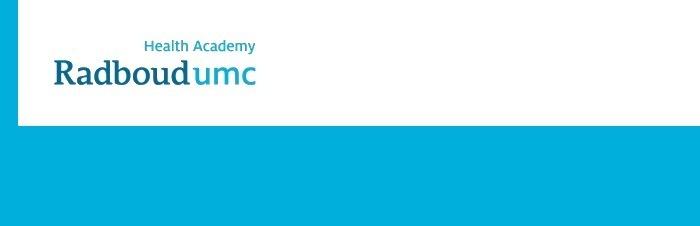 PACONU: Anatomie van de dunne en dikke darm en het anorectum
