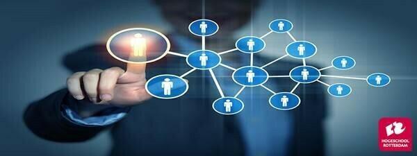 Online Internship event HRBS companies | 11 March 2021