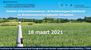 ITEM/SVB Online Informatiesessie: Grensoverschrijdende arbeidsongeschiktheid m.b.t. Belgie en Duitsland 18 maart 2021