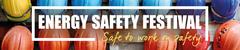 Energy Safety Festival