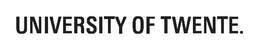 Application fee UT 2021-2022 (February intake)