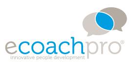 Online International Masterclass e-Coaching (group 32)