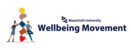Wellbeing Evening - February 24