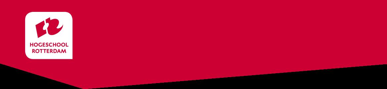 Thema workshop 'Hulp bij studiekeuze' voor ouders,  ma 22 mrt 2021
