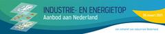 Industrie- en energietop