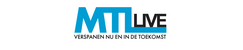 MTL Live