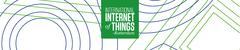 Internet of Things 2021