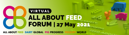 Virtual All About Feed Forum