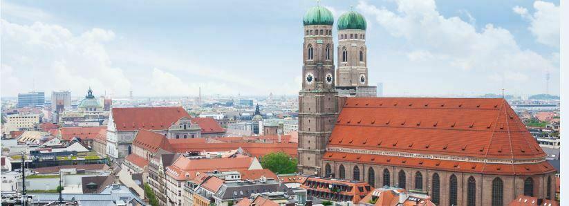 Munich Sports Imaging Course 2021