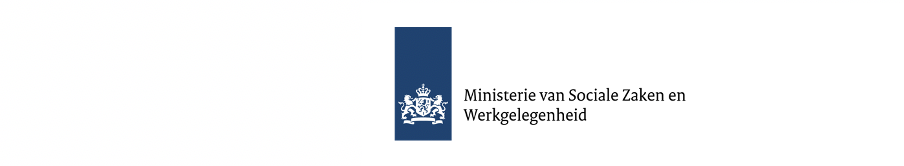 Regionale werktafel - Drenthe