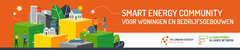 Smart Energy Community 8 juni 2021