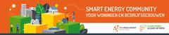 Smart Energy Community 20 april 2021