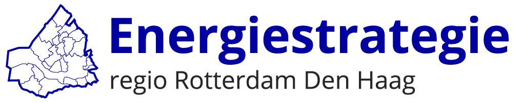 Technische vragensessies RES Rotterdam Den Haag