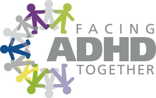Symposium ADHD & Vrouwen