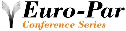 Euro-Par 2009 in Delft, The Netherlands