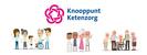 e-learning Behandelwensengesprek en transmurale overdracht kwetsbare ouderen