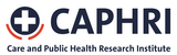 CAPHRI webinar Evaluating research impact