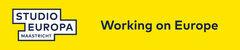 Workplace Europe: Digital Innovation in the Euregion