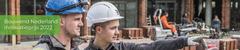 Bouwend Nederland Innovatieprijs 2021-2022