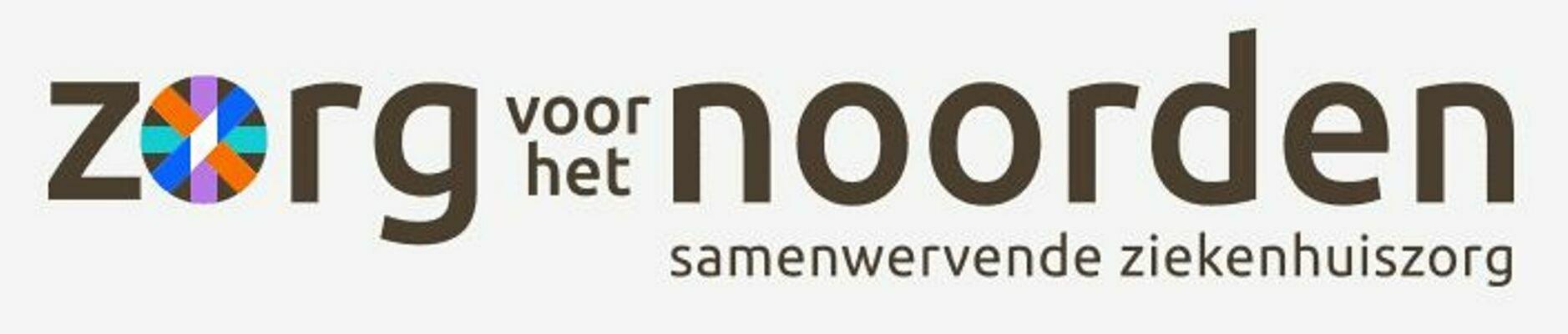 Zorg voor het Noorden Werkconferentie