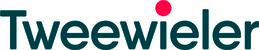 Tweewielerwinkel van het Jaar Verkiezing 2021