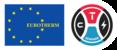 Eurotherm 2021