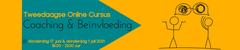Tweedaagse Online Cursus Coaching & Beïnvloeding