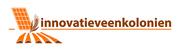 Innovatiedag Veenkoloniën