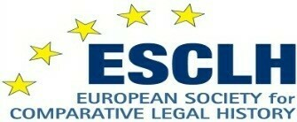 General Assembly European Society for Comparative Legal History 2021