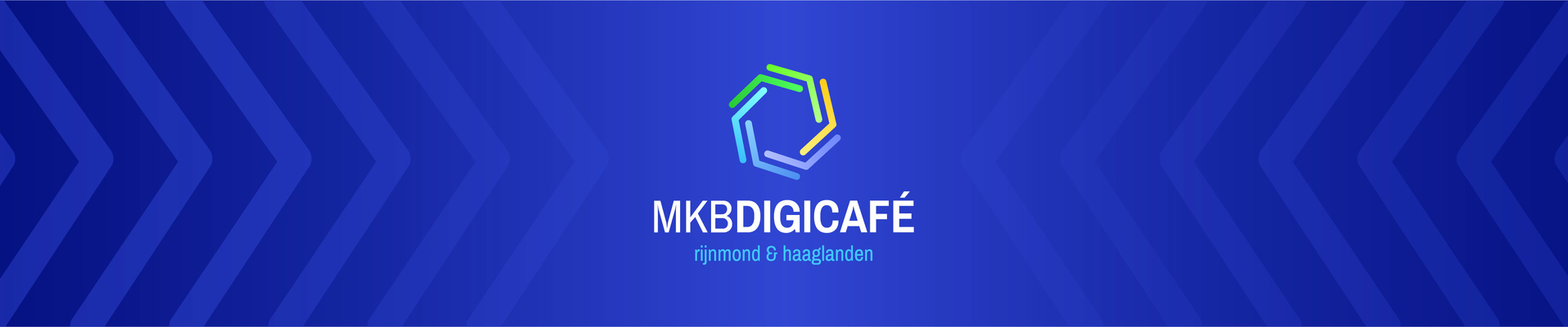 MKB Digicafé: Online & Social Marketing