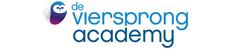 Basistraining Schematherapie Online/Breda