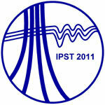IPST2011