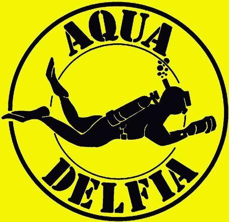 Aqua-Delfia's Paas ontbijt