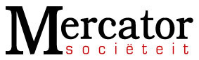 Boerengolf & BBQ - Mercator Sociëteit