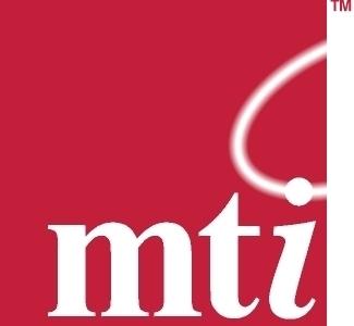 MTI Vblock workshop(VCE) 30 September