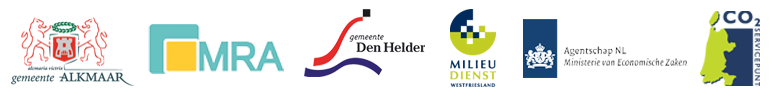 Conferentie Energiebesparing in bestaande woningbouw Noord-Holland Noord