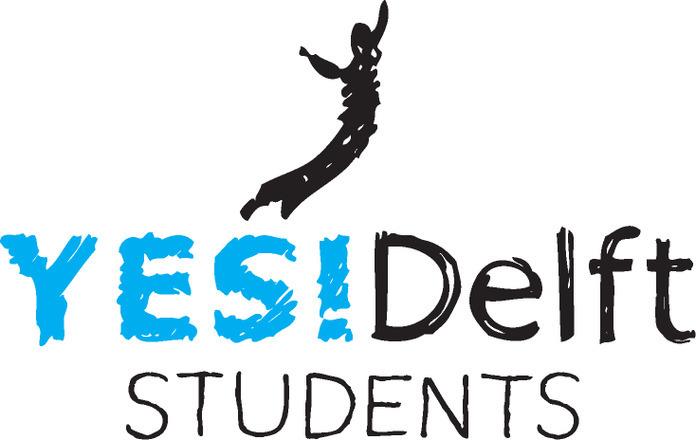 Delfts Teambuilding Event