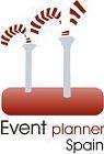 Tendencias de tecnología para eventos para 2011