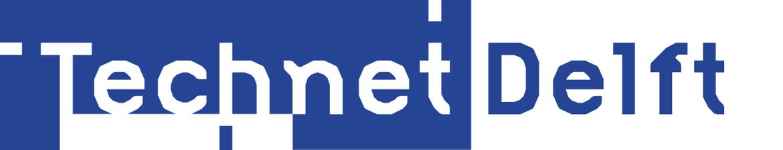 Technet Delft Kennisexpositie 2011