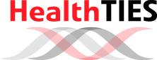 HealthTIES in Medical Delta