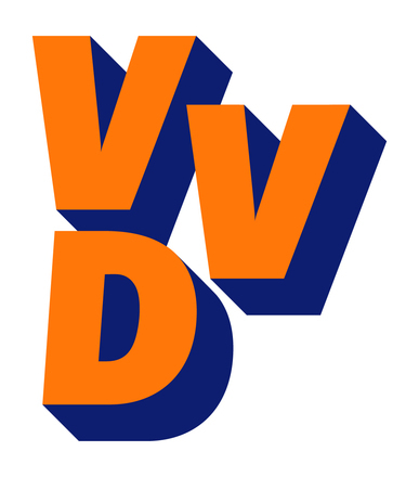VVD Brabantdag '12