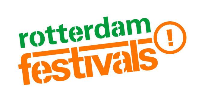 International Film Festival Rotterdam relatie ontvangst